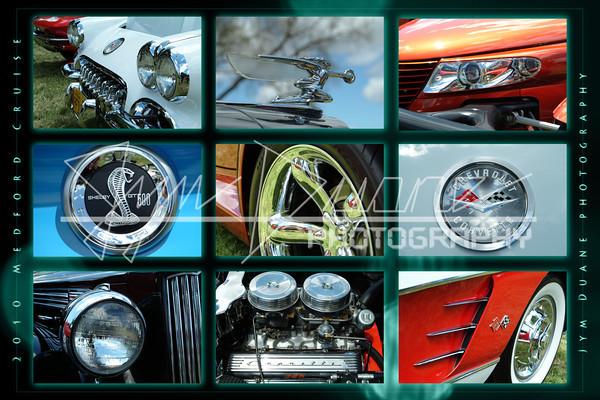 Car Prints