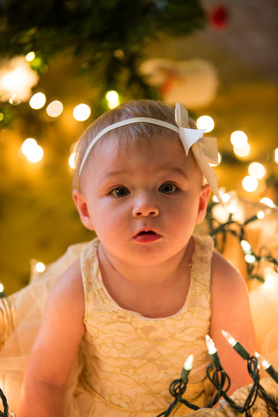 Leah Marie's First Christms 2018 (39).jpg