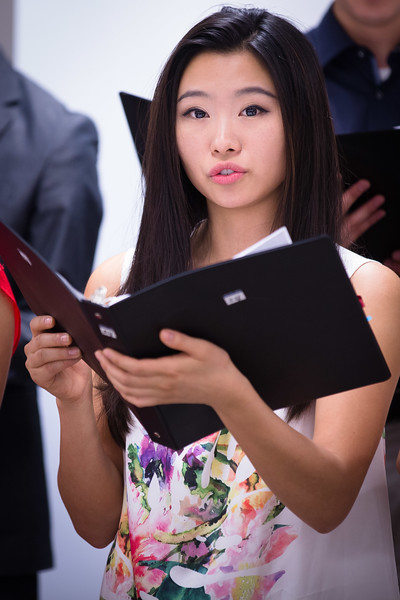 Nicole Graduation-3710.jpg
