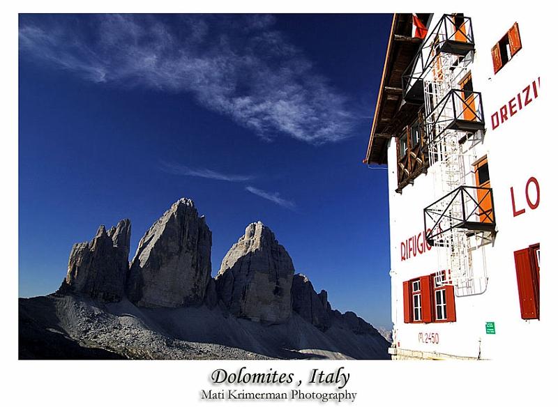 Dolomites-IMG_9314.jpg