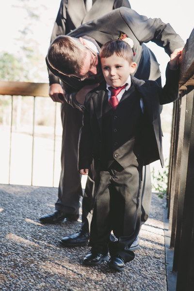 Paone Photography - Brad and Jen Wedding-9389.jpg