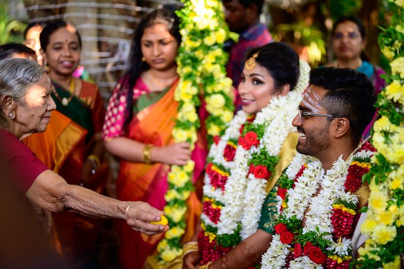 2019-12-Ganesh+Supriya-5248.jpg