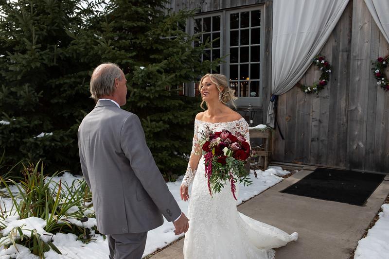 Blake Wedding-206.jpg