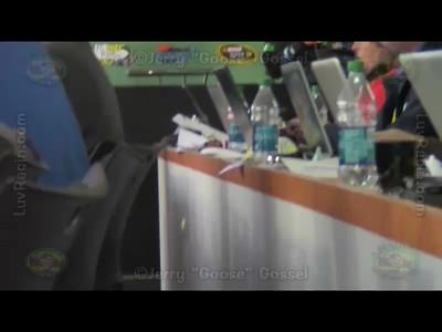 NASCAR-MEDIA-CENTER-PIR-03-13