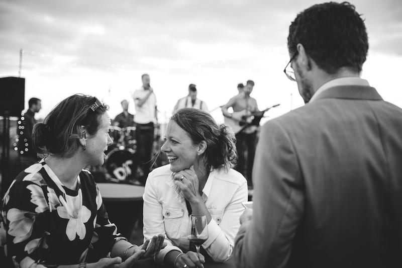 Preview - Bruiloft - Elles + Joan - Karina Fotografie-78.jpg
