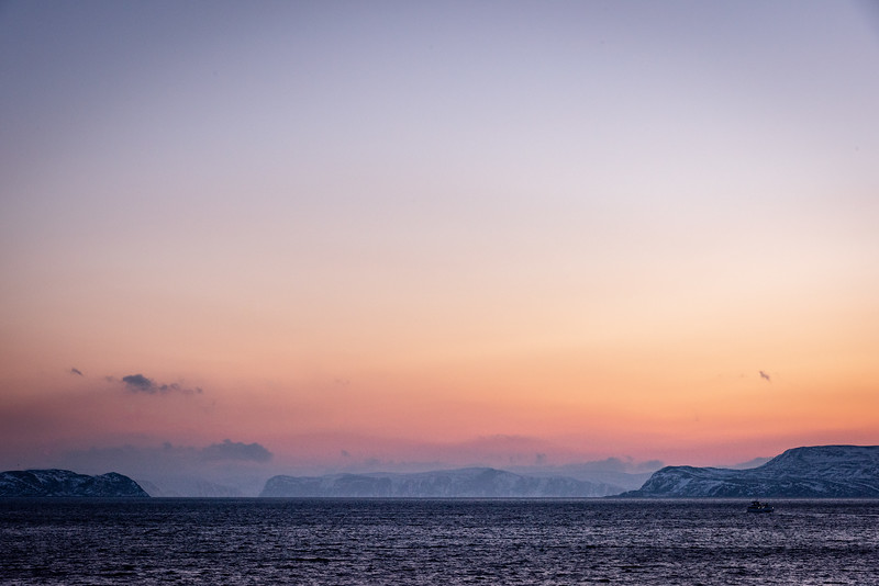 Havoysund - Hammerfest-7972.jpg