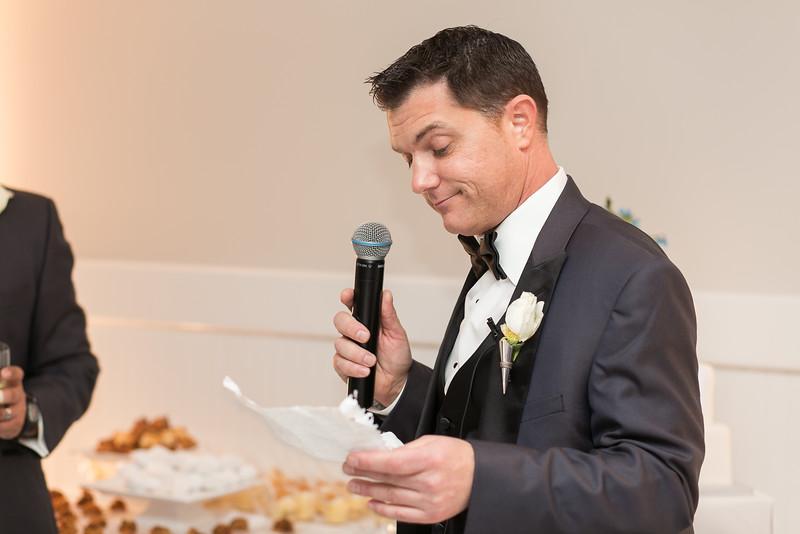 wedding-day-648.jpg