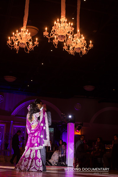 Deepika_Chirag_Wedding-1943.jpg
