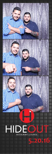 Guest House Events Photo Booth Hideout Strips (7).jpg