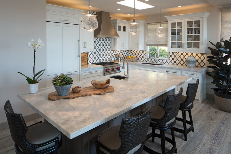 Coastal-Remodel-Kitchen-1.jpg