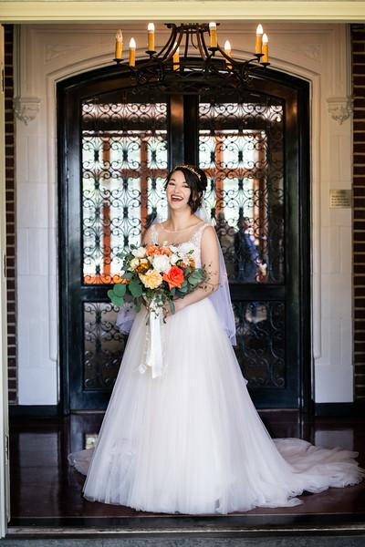 Slind Wedding-106.jpg