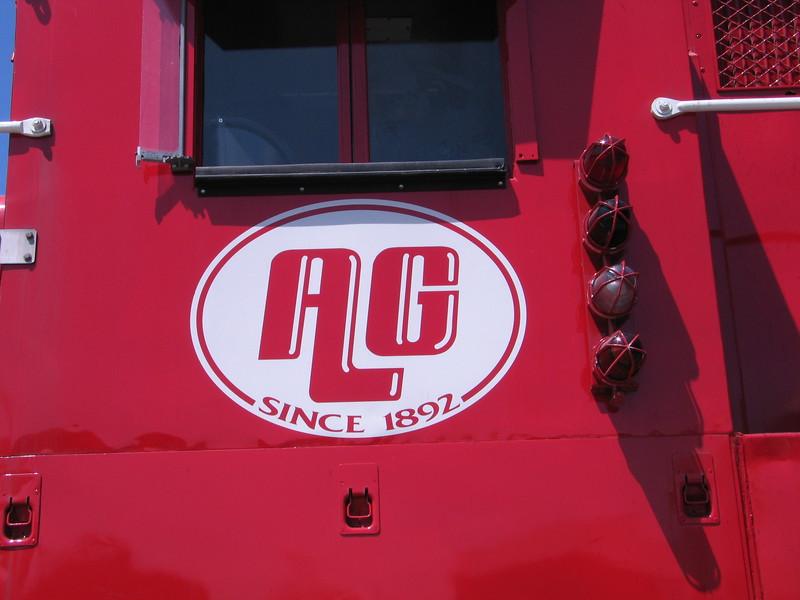 ALG2004_011.JPG