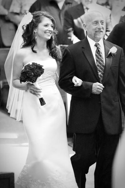 wedding-1131-2.jpg