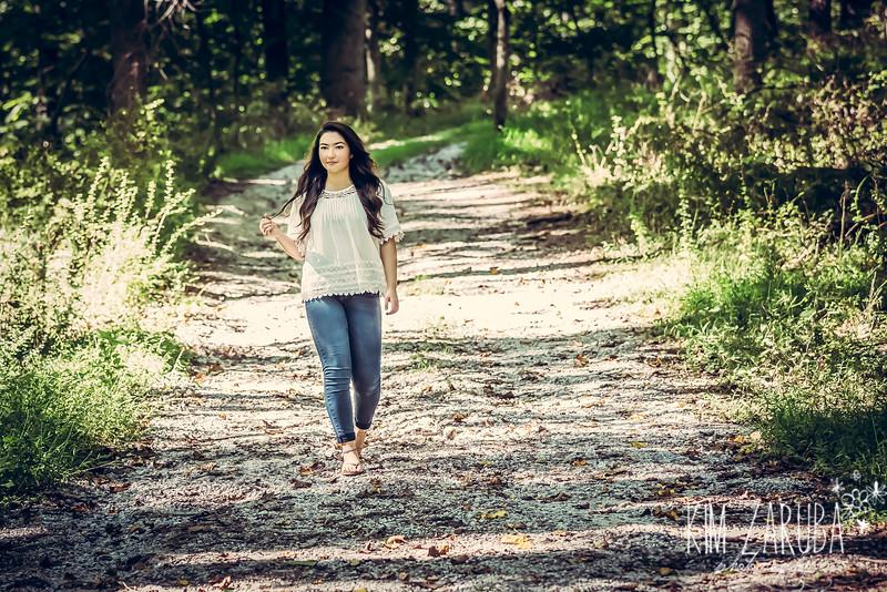 Caitlin-16.jpg