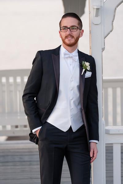 wedding (683 of 1251).jpg