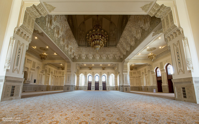 Sultan Qaboos mosque -- Sohar (43).jpg