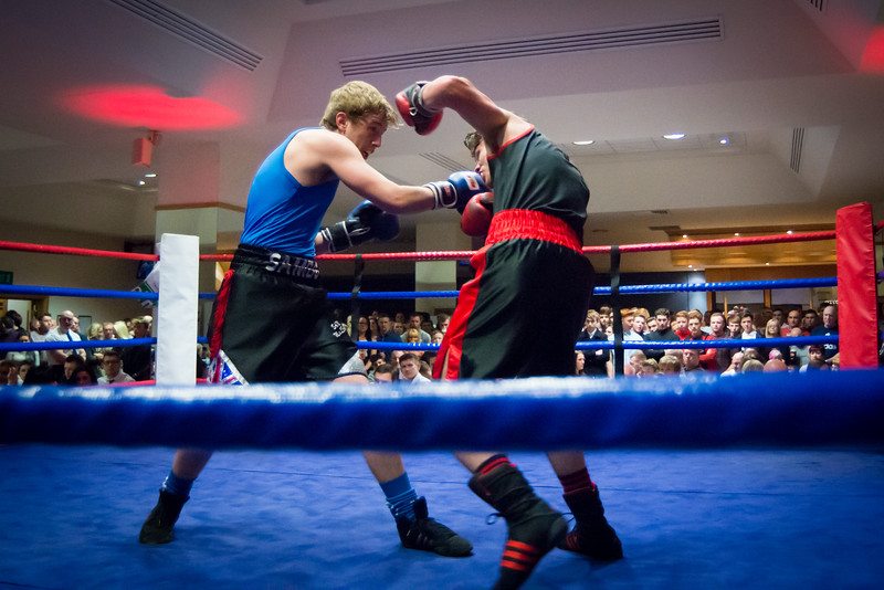 -OS Feb 2015 Stadium of Light BoxingOS Feb 2015 Stadium of Light Boxing-17290729.jpg