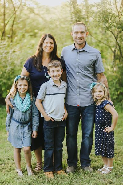 Norring Family-5.jpg