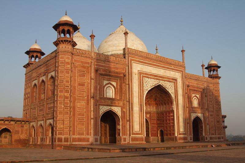 India_2012Feb-5819.jpg