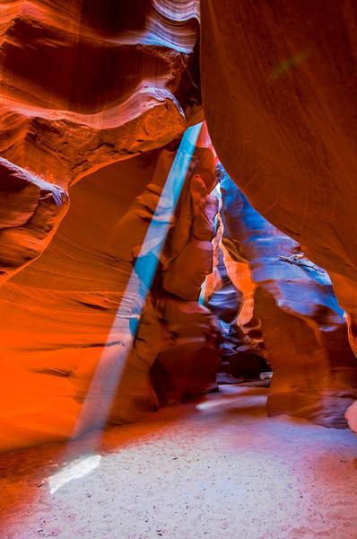 Antelope Canyon-18.jpg