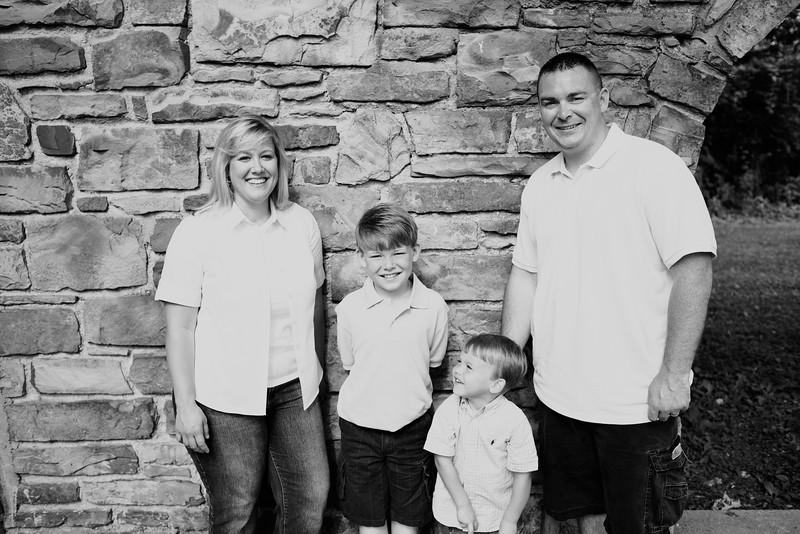 20120528poynterfamily-020.jpg