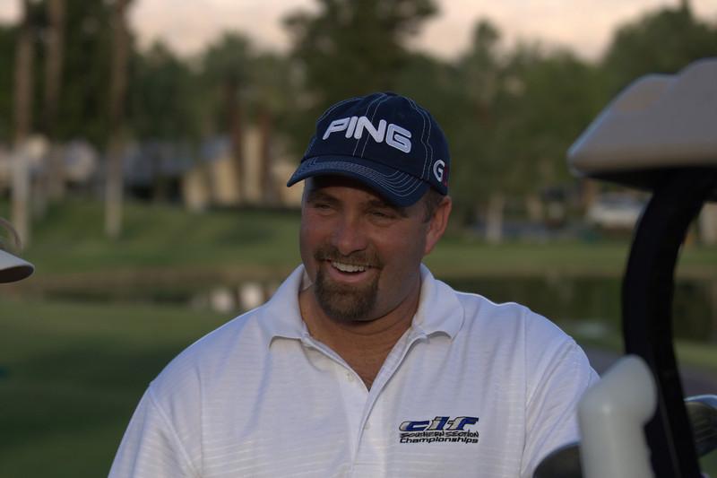 LPGA National Team Championship 291.jpg