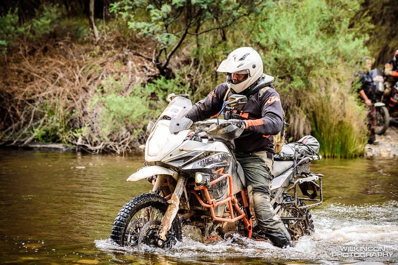2016 KTM Adventure Rally-575.jpg