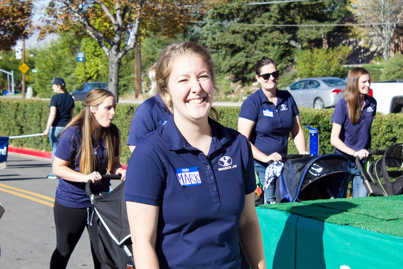 2015_10_10_Homecoming_Parade_7693.jpg