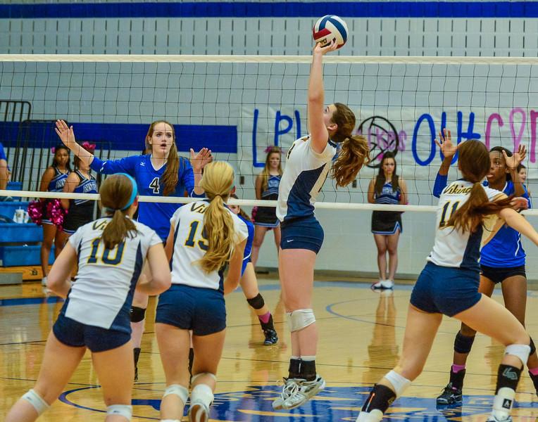 Volleyball Varsity vs. Lamar 10-29-13 (174 of 671).jpg