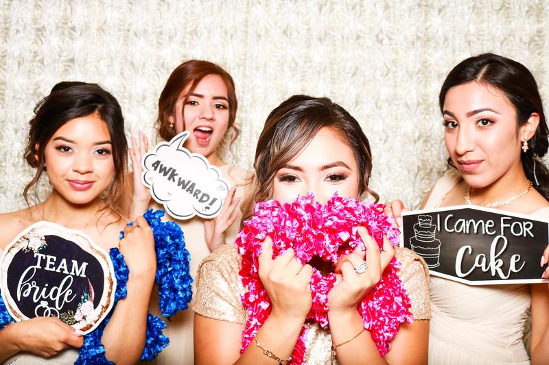 A Sweet Memory, Wedding in Fullerton, CA-316.jpg