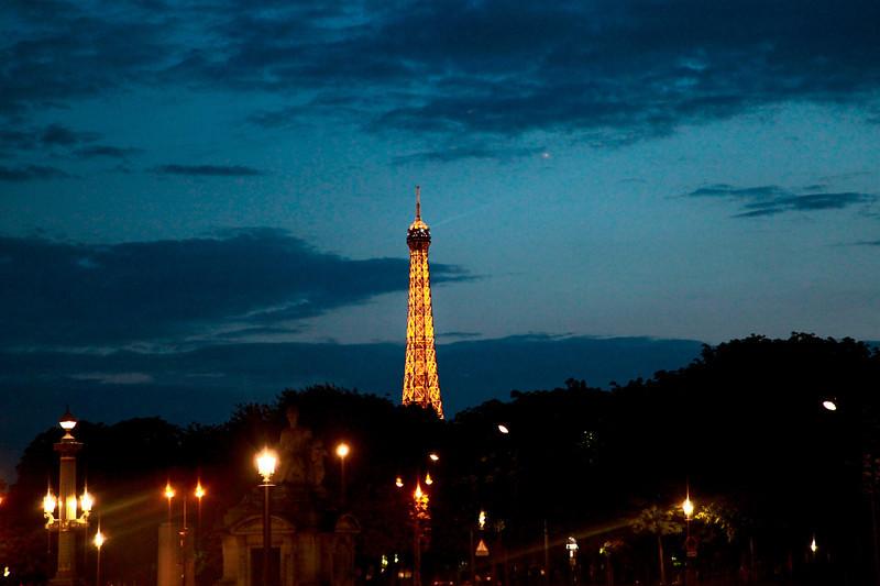 Paris-120530-IMG_2369.jpg