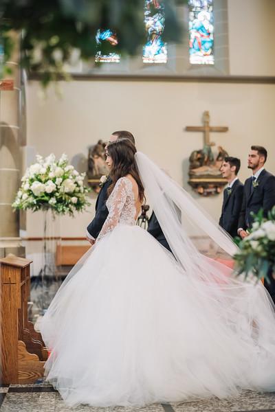 2018-10-20 Megan & Joshua Wedding-483.jpg