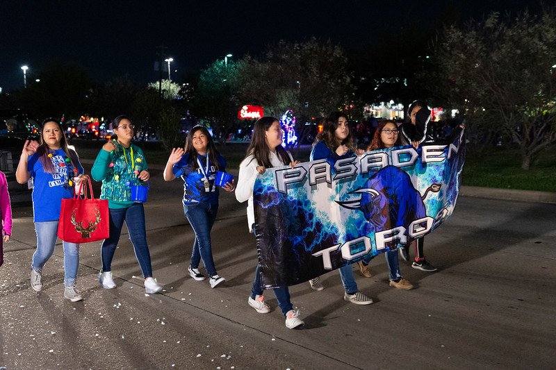 Holiday Lighted Parade_2019_456.jpg