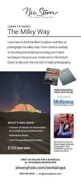 Coastal Milky Way Brochure_Page_2.jpg