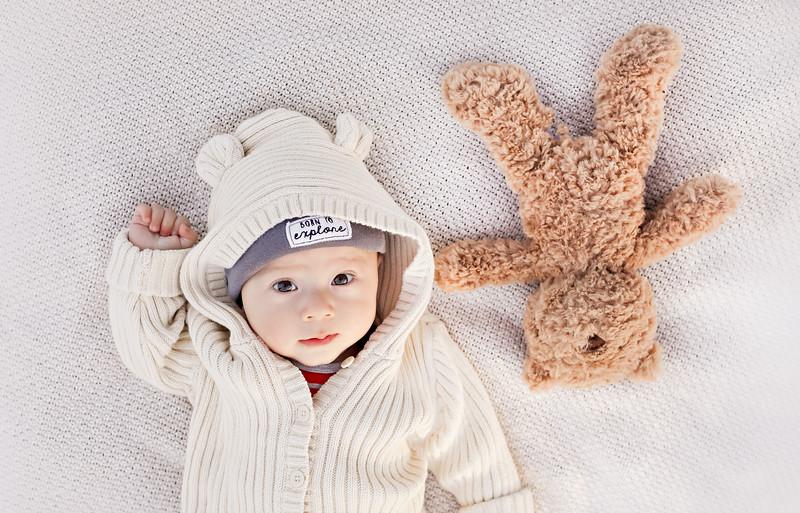 ggttttnewport_babies_photography_headshots_ession-6503-1.jpg