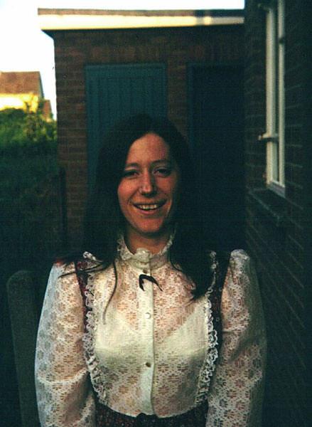 1972-0110.jpg