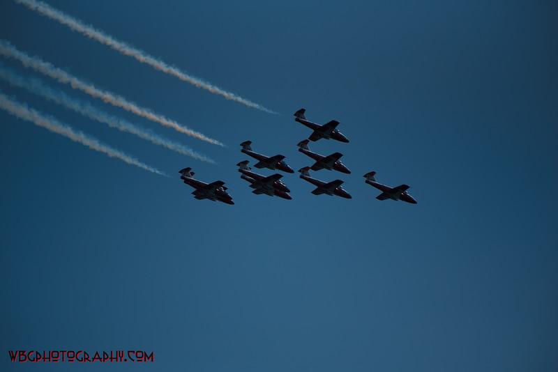 AirShow-53.jpg