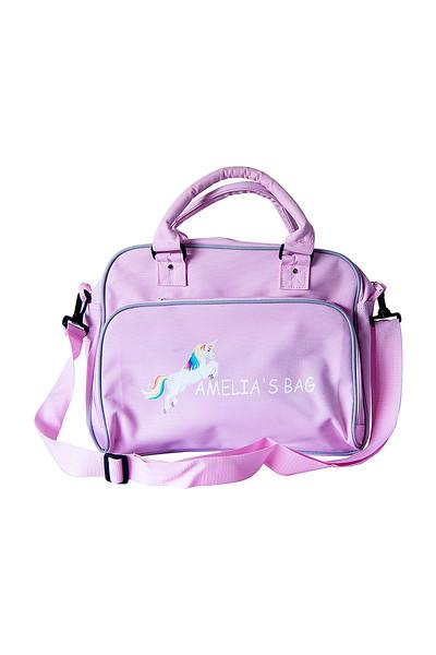 2x3-pink-bag-1-WEB.jpg