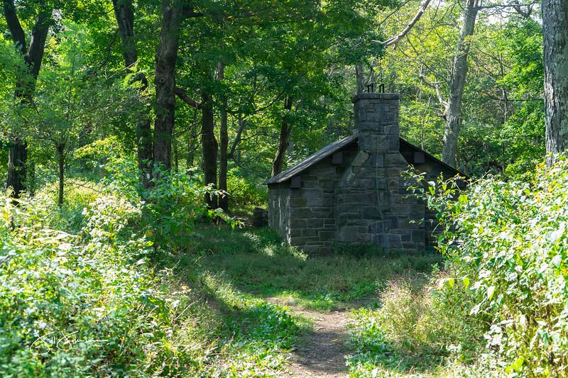 at hike-00468.jpg