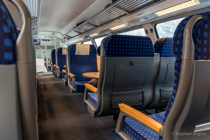 Black Forest Line-7744.jpg