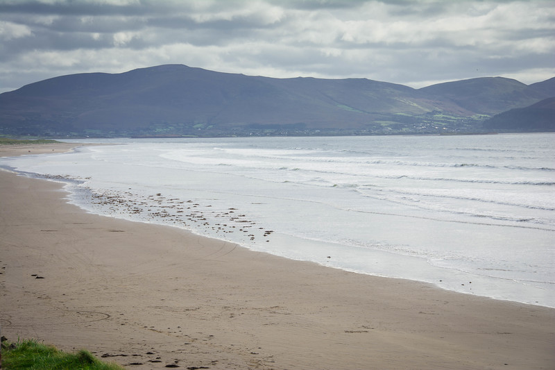 Ireland98.jpg
