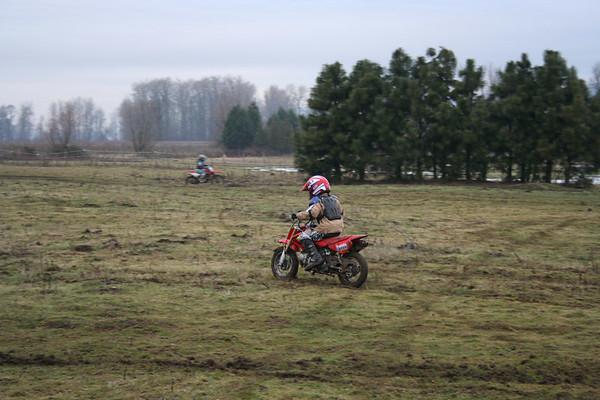 07-01-21 Riding at Gabes