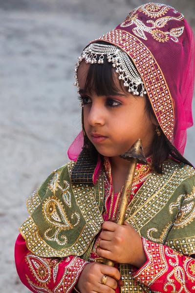 Oman-Al Hamra-5409.jpg