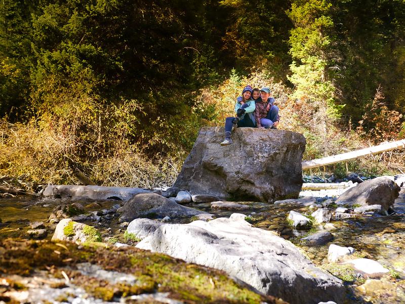 2019 Hike Creek Hike-145.jpg