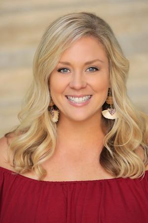 Heather White Sherrill