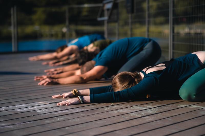 Online Yoga - Lincoln Park Shoot-1005.JPG