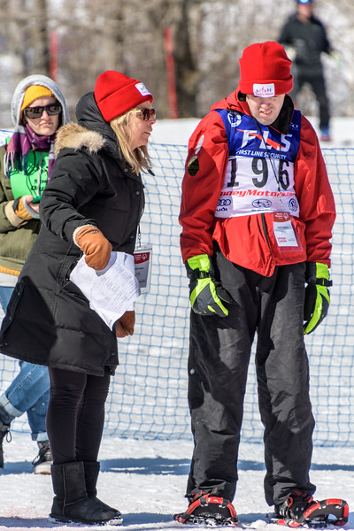 2019 ZP Snowshoe Competition-_5000197.jpg