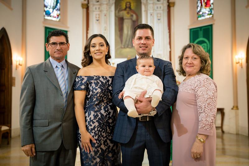 Vincents-christening (38 of 193).jpg