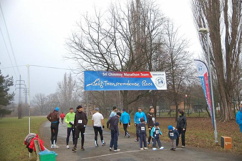 2 mile Kosice 1 kolo 4_01_2014 010.JPG