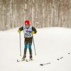 Ski Tigers GLD MW JNQ 121716 153144